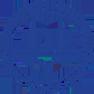 Diyanet İşleri Başkanlığı Logo